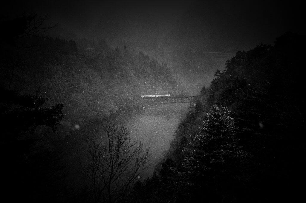 yasuhiro-ogawa-courtesy-of-blue-lotus-gallery-untitled-aizu-fukushima-japan-2018-the-dreaming-pg-097