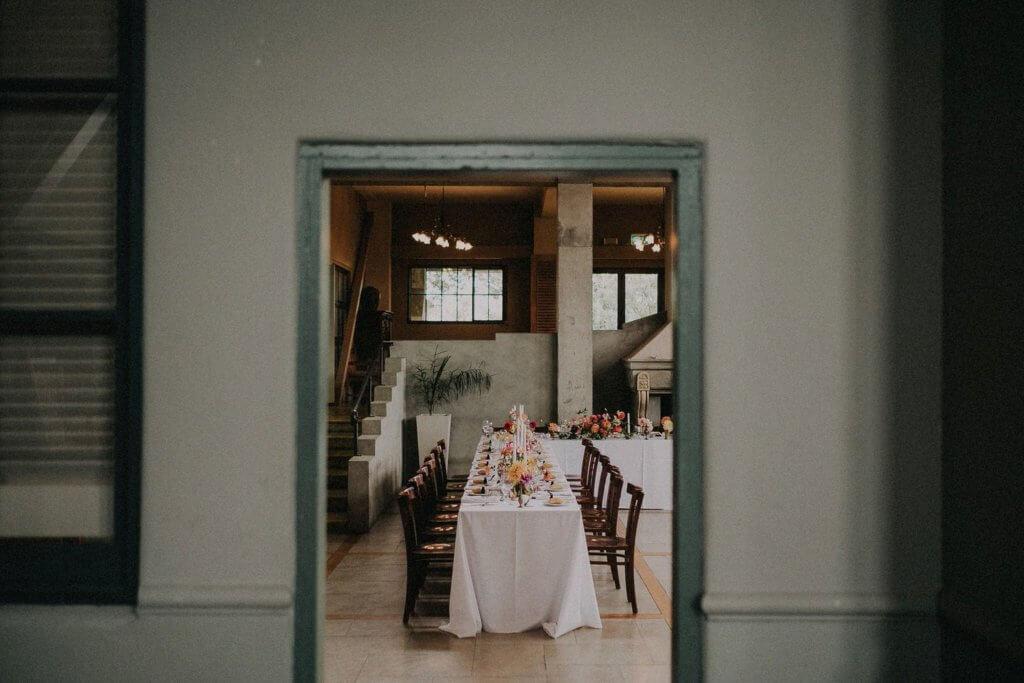 The-Milkstation-Kapiti_wedding-venue