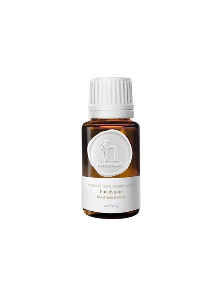 eucalyptus-natural-pure-essential-oil-17ml-1