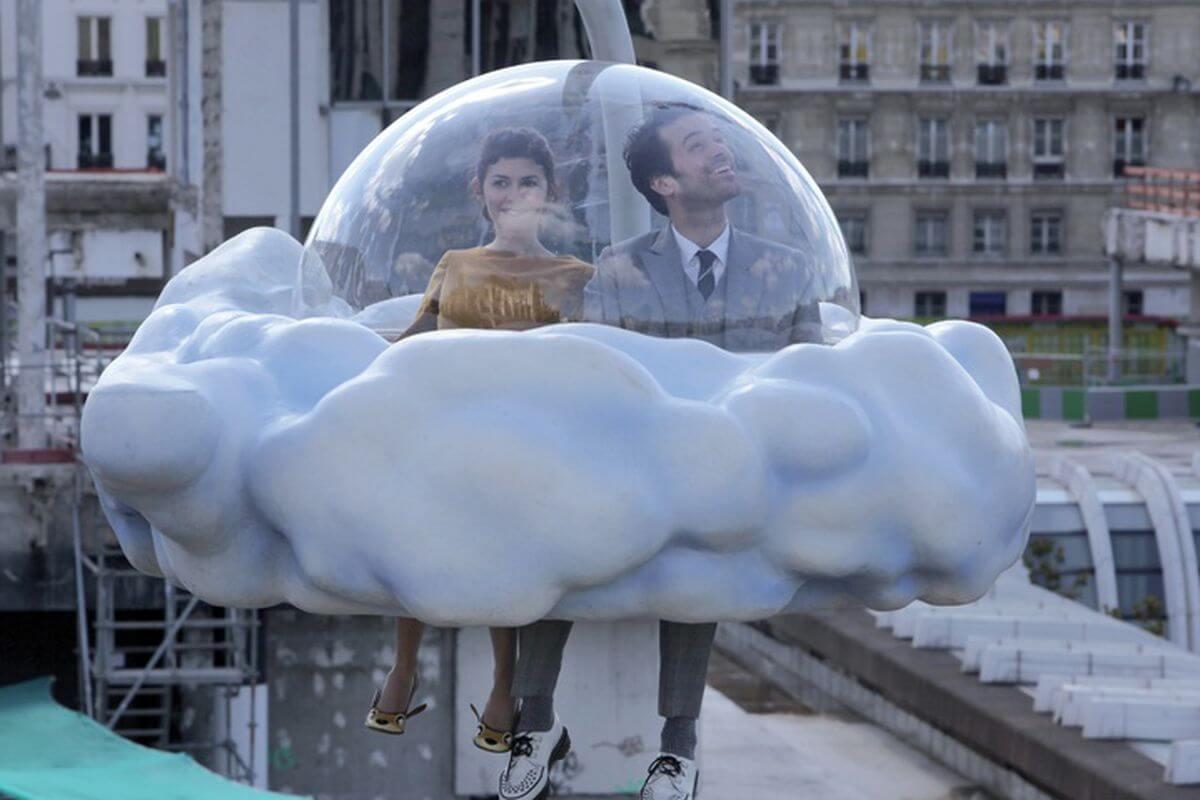 mood_indigo_cloud_city__large-0-0