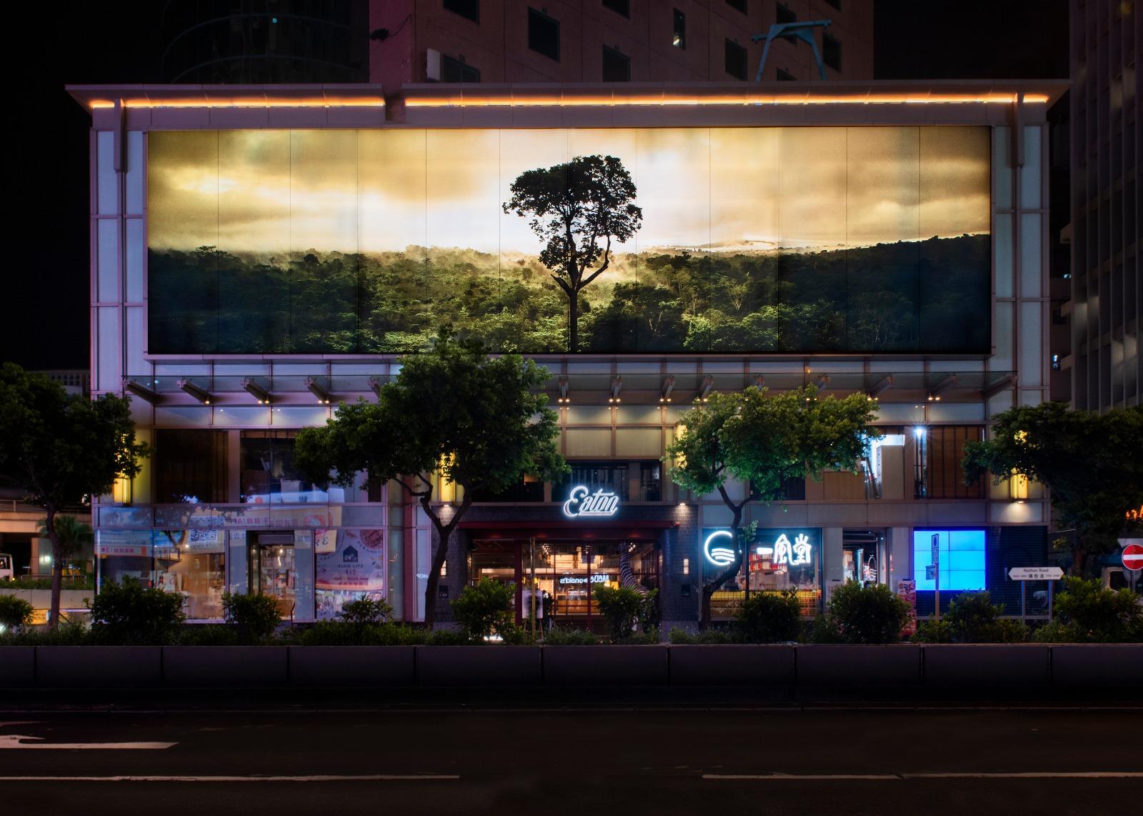 2020_billboard-3