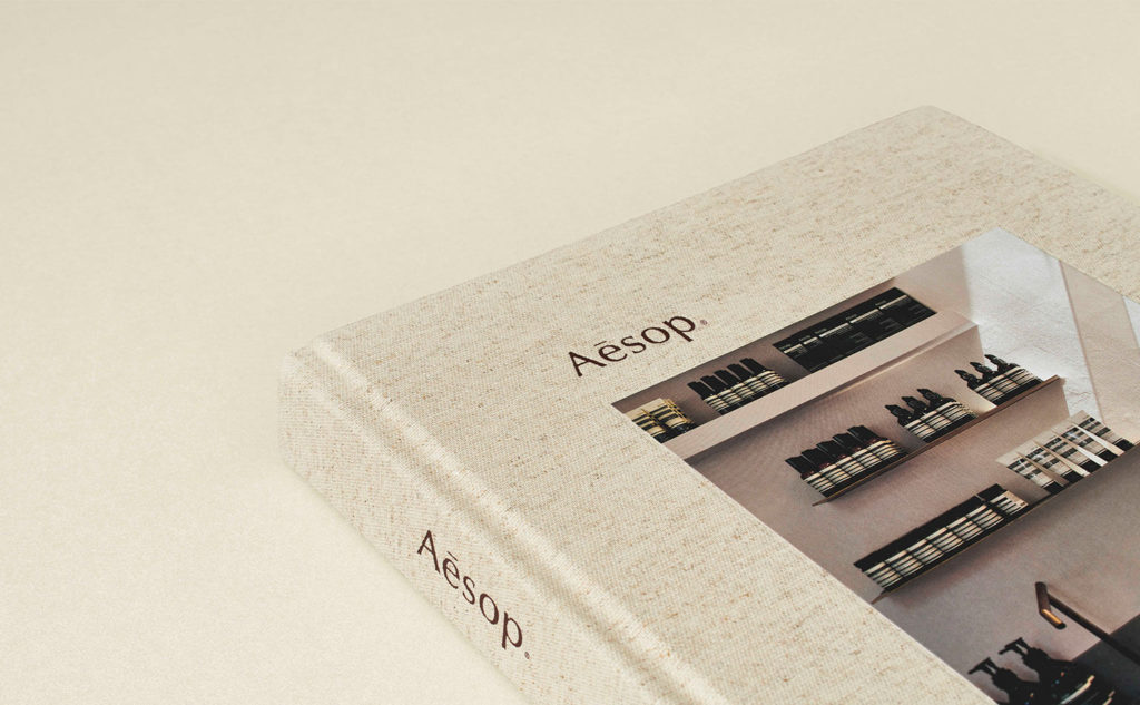 aesop_book_hybris_pdp_secondary_50-50_2_tablet_1536x950px