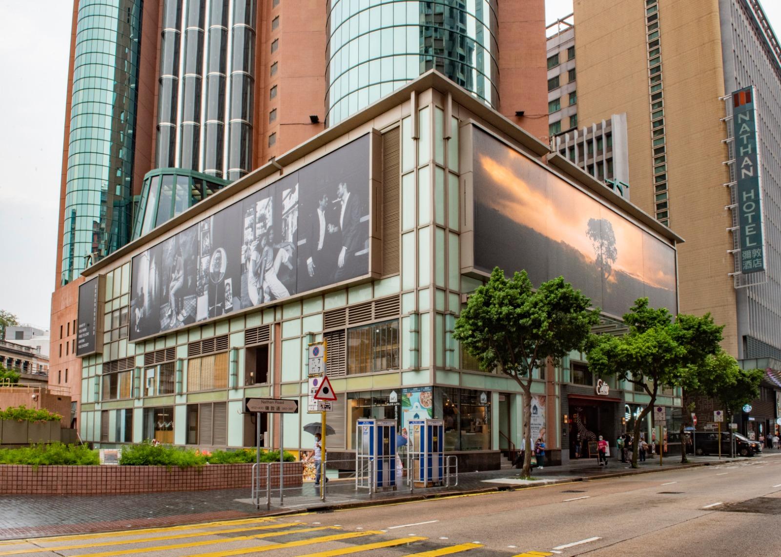 2020_billboard-4