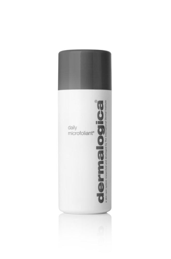 Dermalogica Daily Microfoliant 微型美白酵素粉末 $608/74g