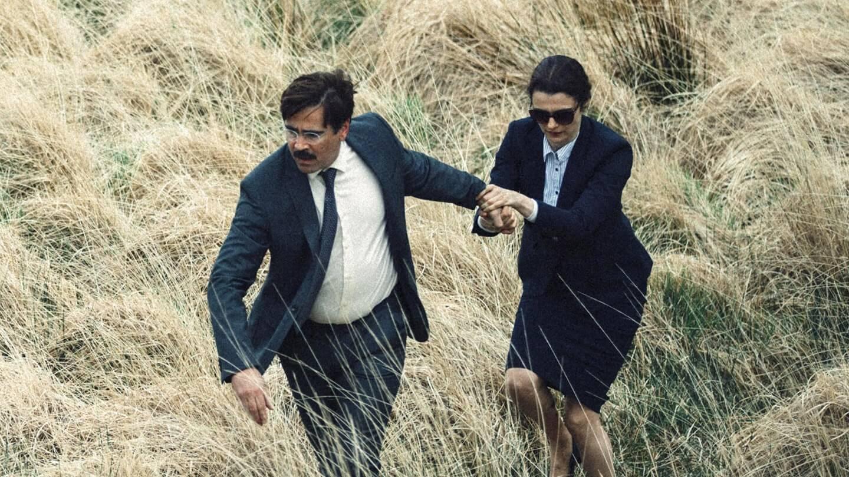 cannes-film-festival-2015-the-lobster-colin-farrell