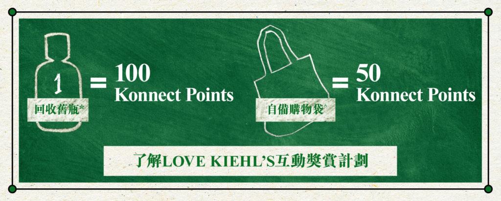kiehl_s_recycle_card_2021_website-faw-r1-011-1