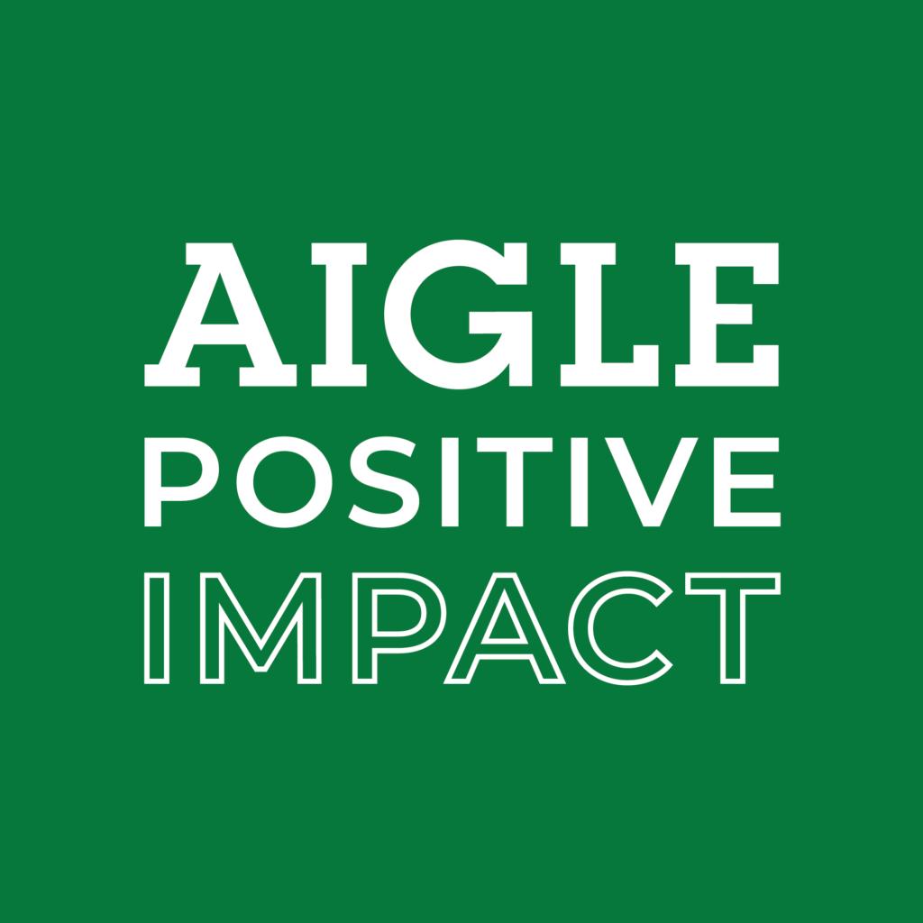 positiveimpact_logo_classic