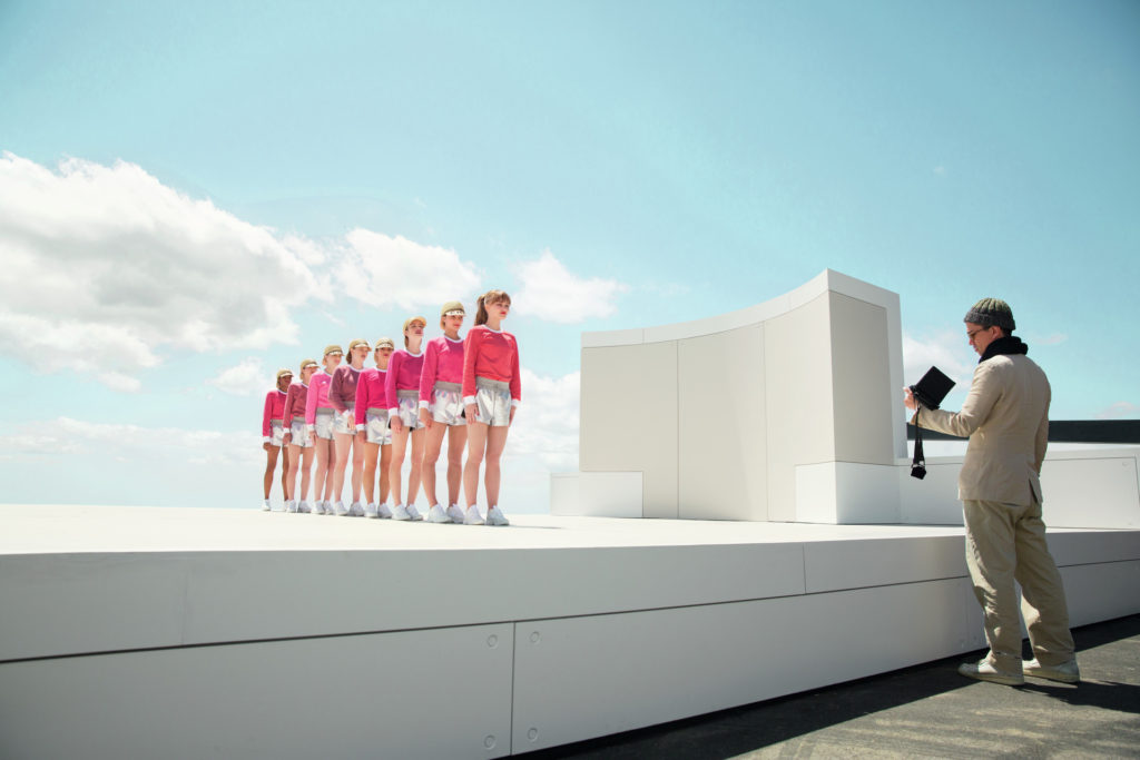 rouge-coco-bloom-2021_ad-campaign-making-of_4