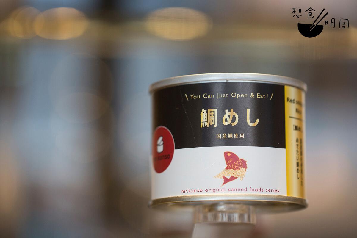 如果餐廳只為你奉上翻熱過的罐頭,你接受到嗎?