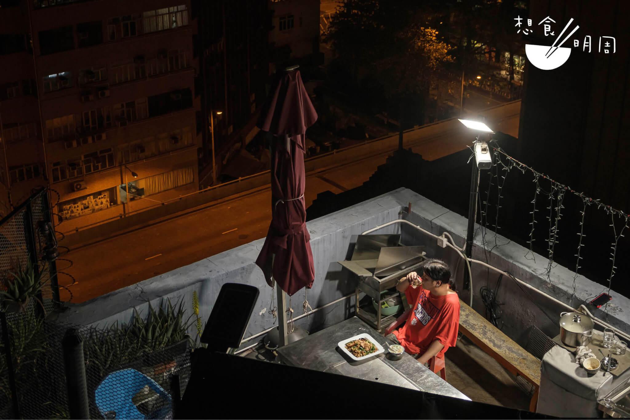 rooftop21