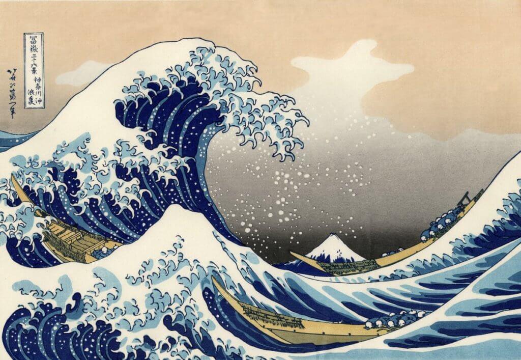 the_great_wave_off_kanagawa-1200x828