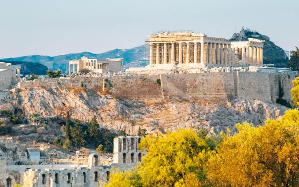 acropolis-of-athens-and-parthenon-greece-travel-guide-1