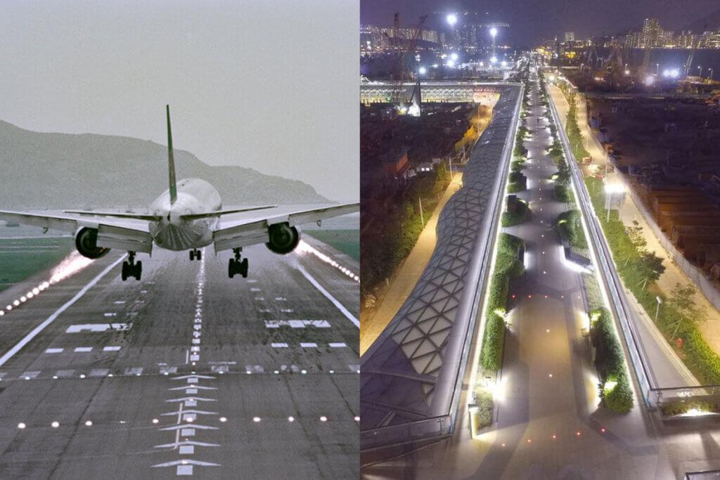 airport_00