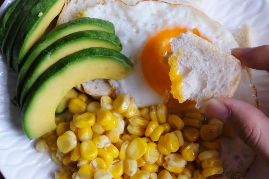 breakfast3