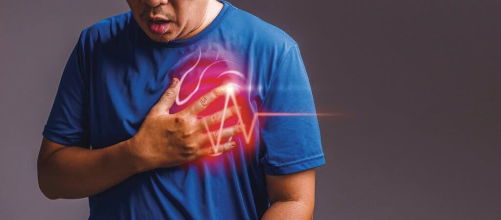 heart-attack-heart-disease-concept-with-health-care-medicine