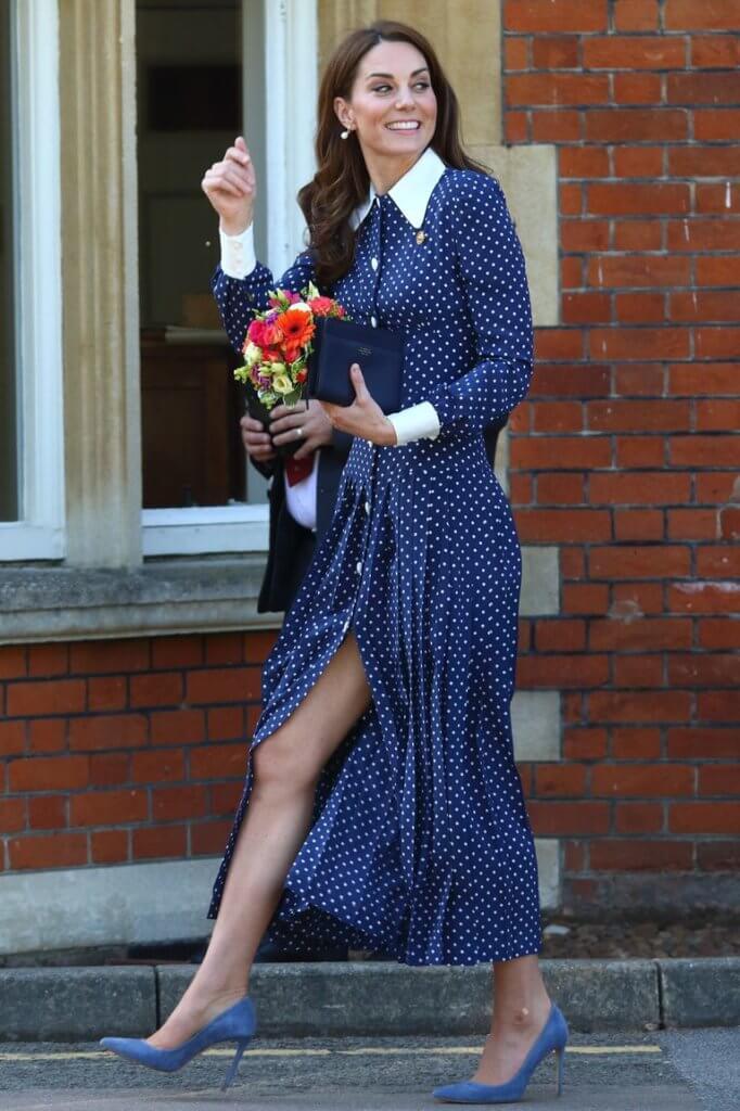 kate-middleton-alessandra-rich-dress-1558102053