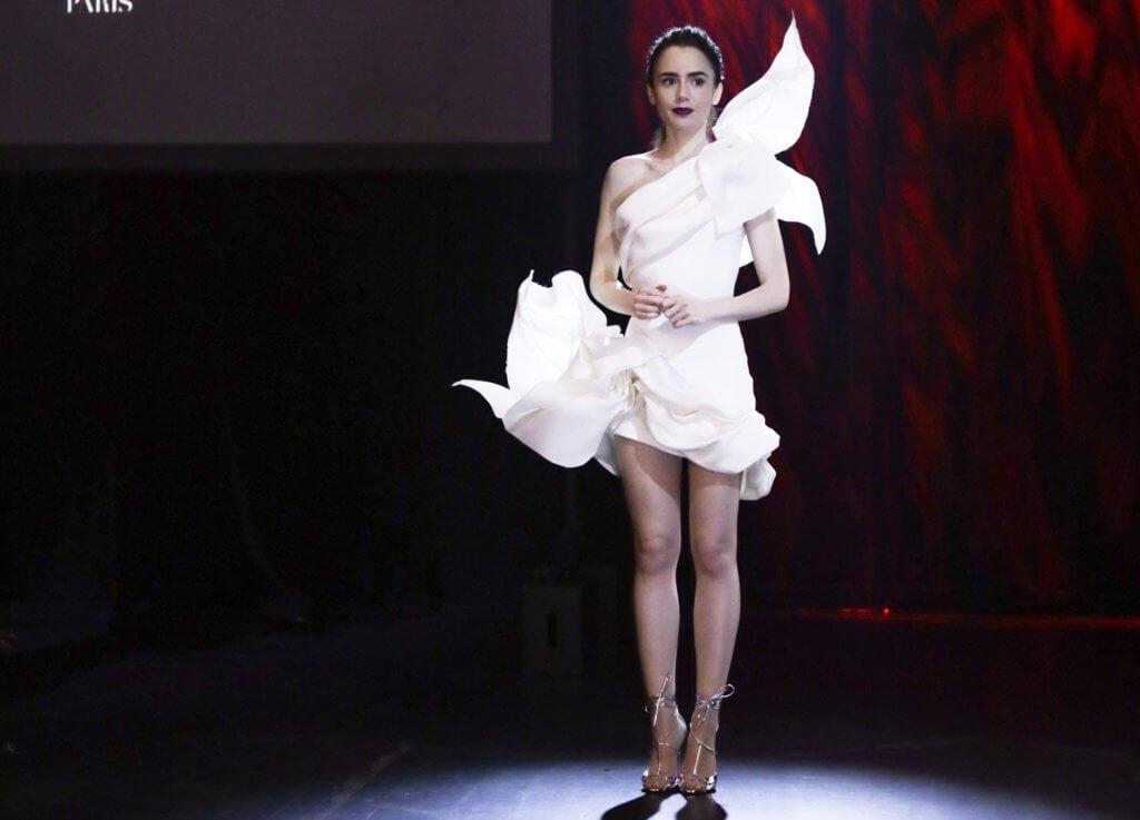 emily-in-paris-white-dress