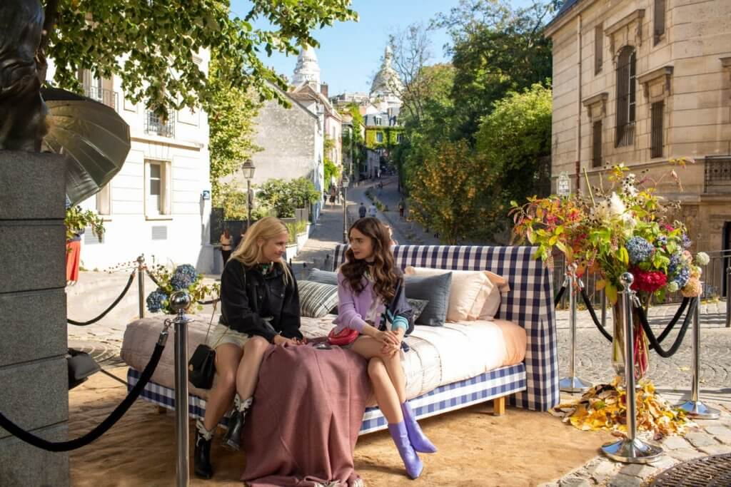 1602577633800567-emily-in-paris-lily-collins-camille-razat-2-scaled