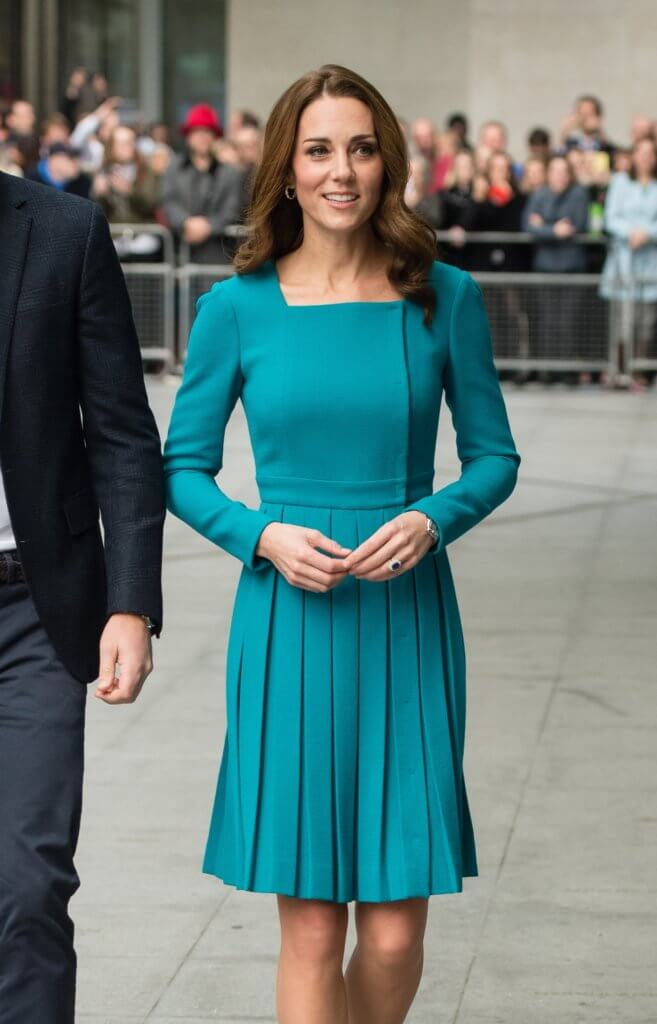 kate-middleton-emilia-wickstead-dress-november-2018