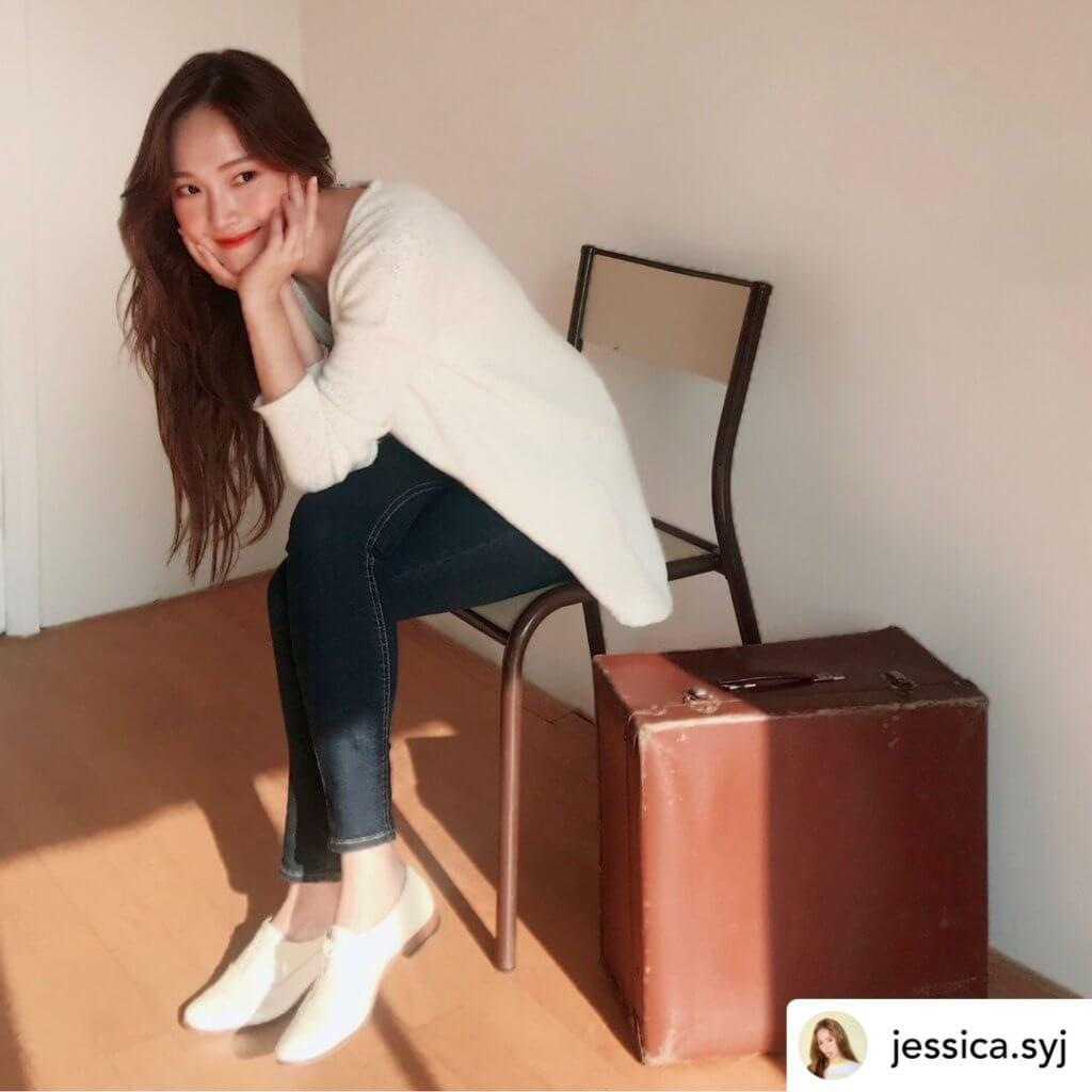 jessica-jung-in-repetto_photo-credit-instagram-com_jessica-syj_001