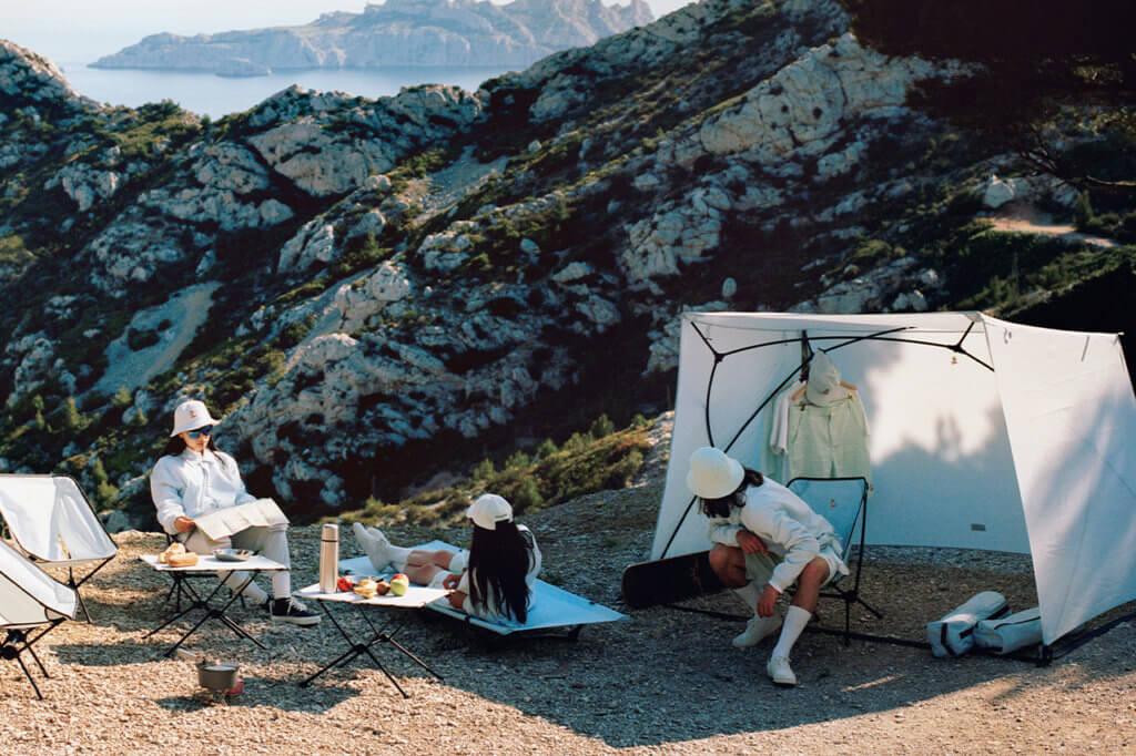 helinox-maison-kitsune-camping-collaboration-release-information-001
