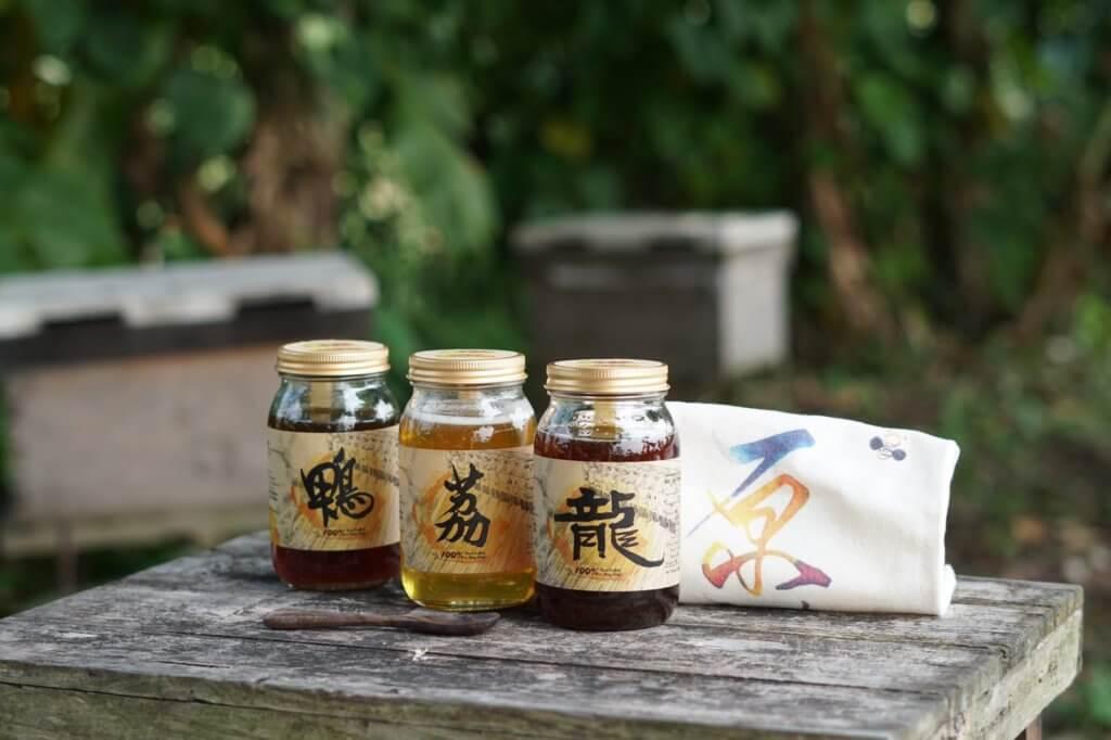 hong-kong-raw-honey-products