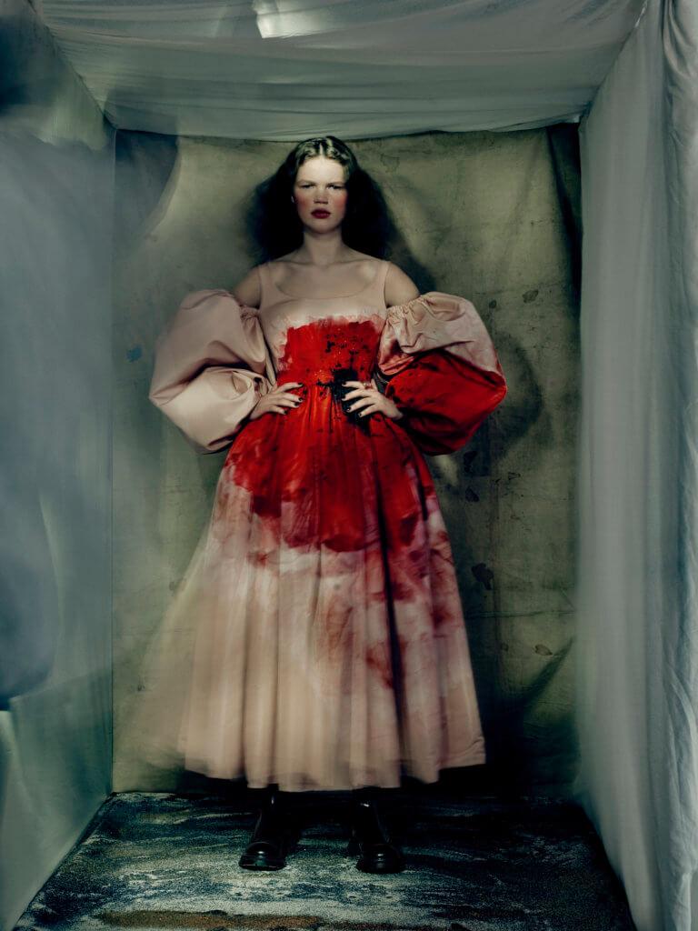 alexander-mcqueen-aw21-womenswear-collection_1