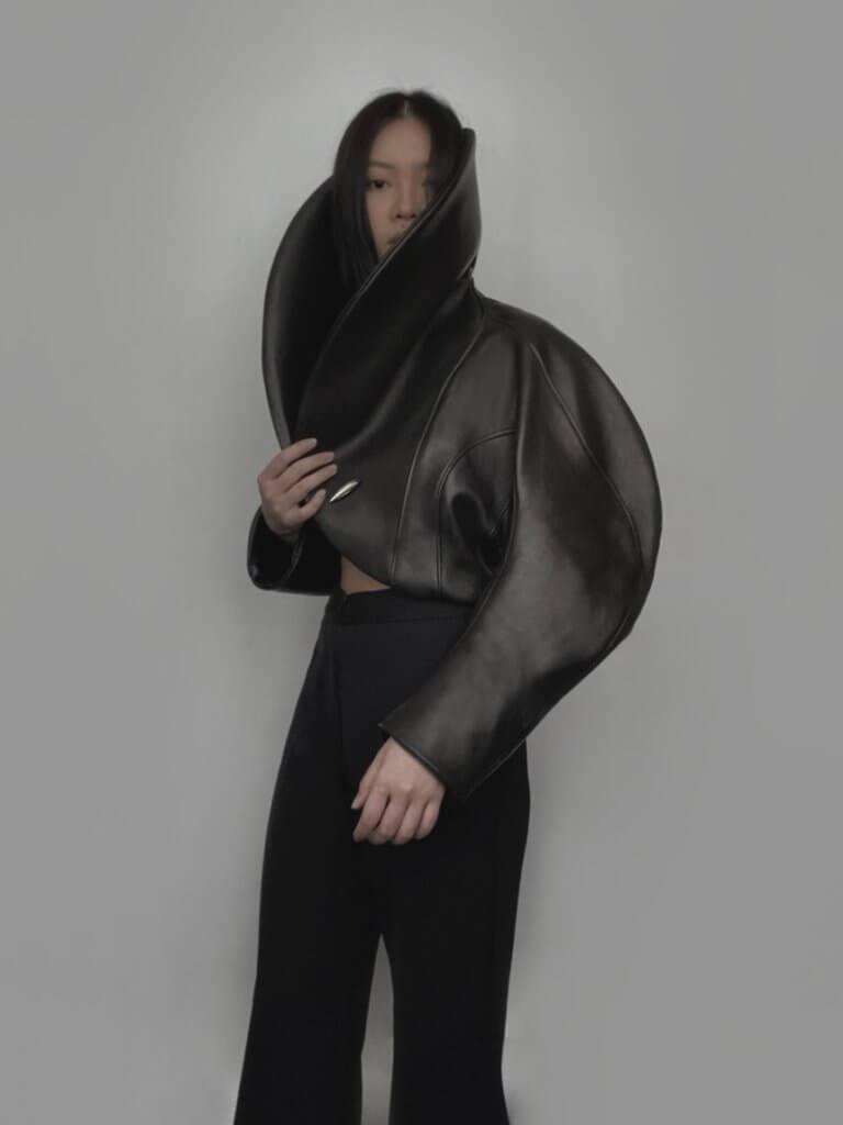 circle-bolero-jacket