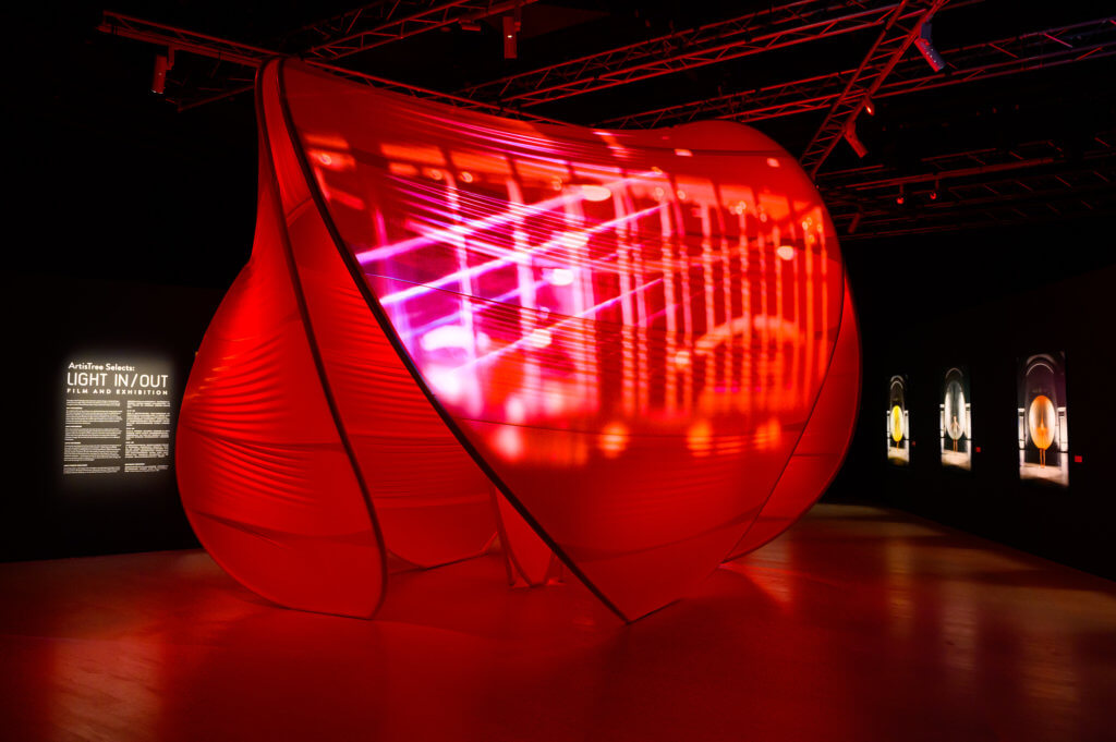 artistree-selects_light-in-out-film-and-exhibition_installation