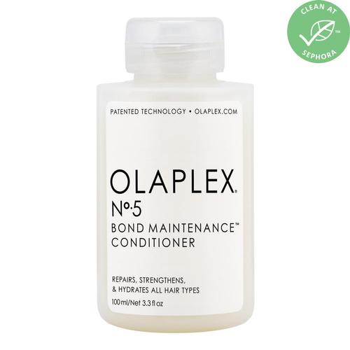 OLAPLEX No.5 Bond Maintenance Conditioner $140
