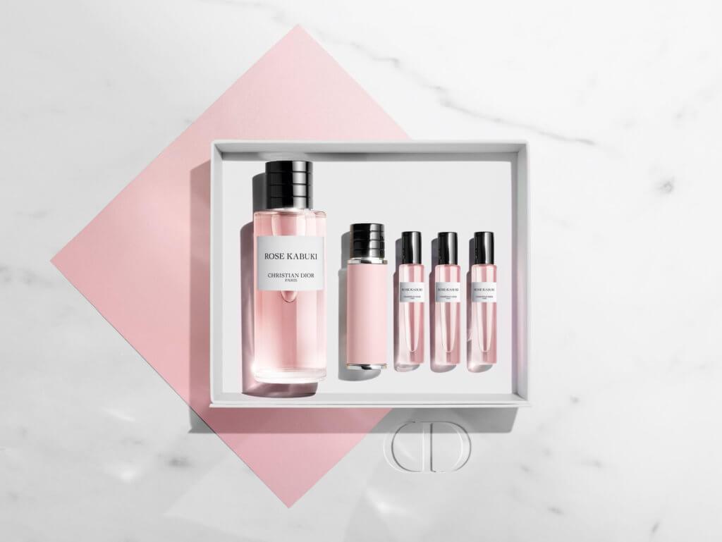 mcd-travel-spray-coffret-rose-kabuki-02