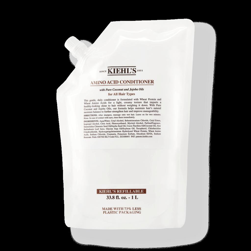 氨基酸護髮素 $500 / 1L