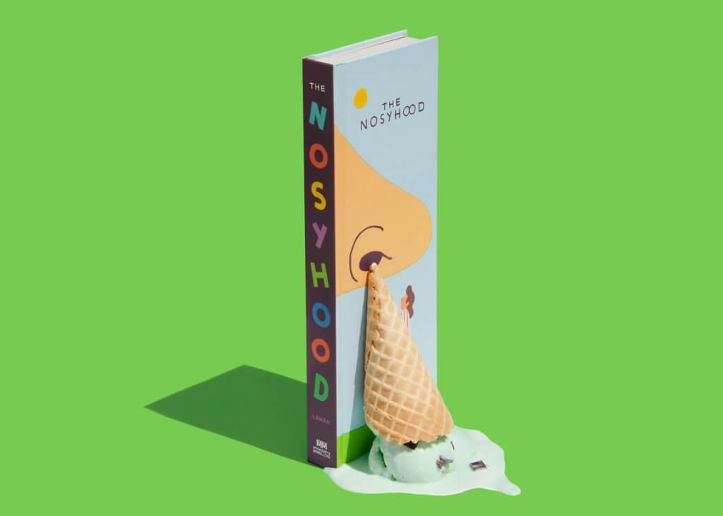 ice-cream-books-i-gelati-letterari-di-ben-denzer-collater-al-11