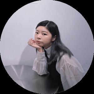 Hatty Cheung 網絡營銷