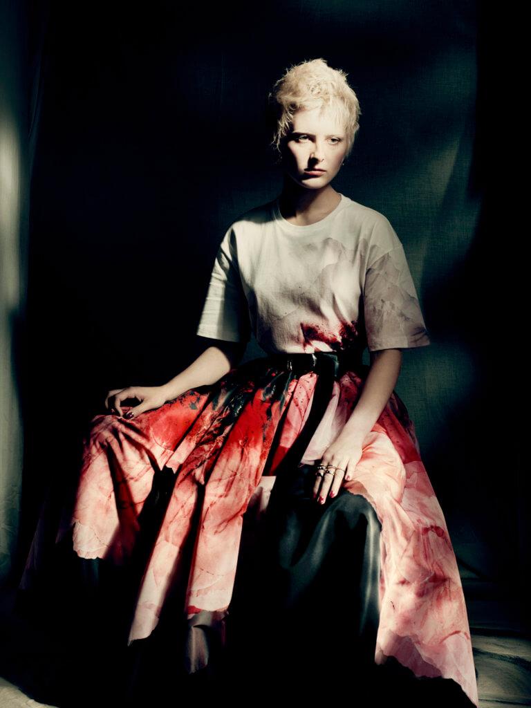 alexander-mcqueen-aw21-womenswear-collection_4