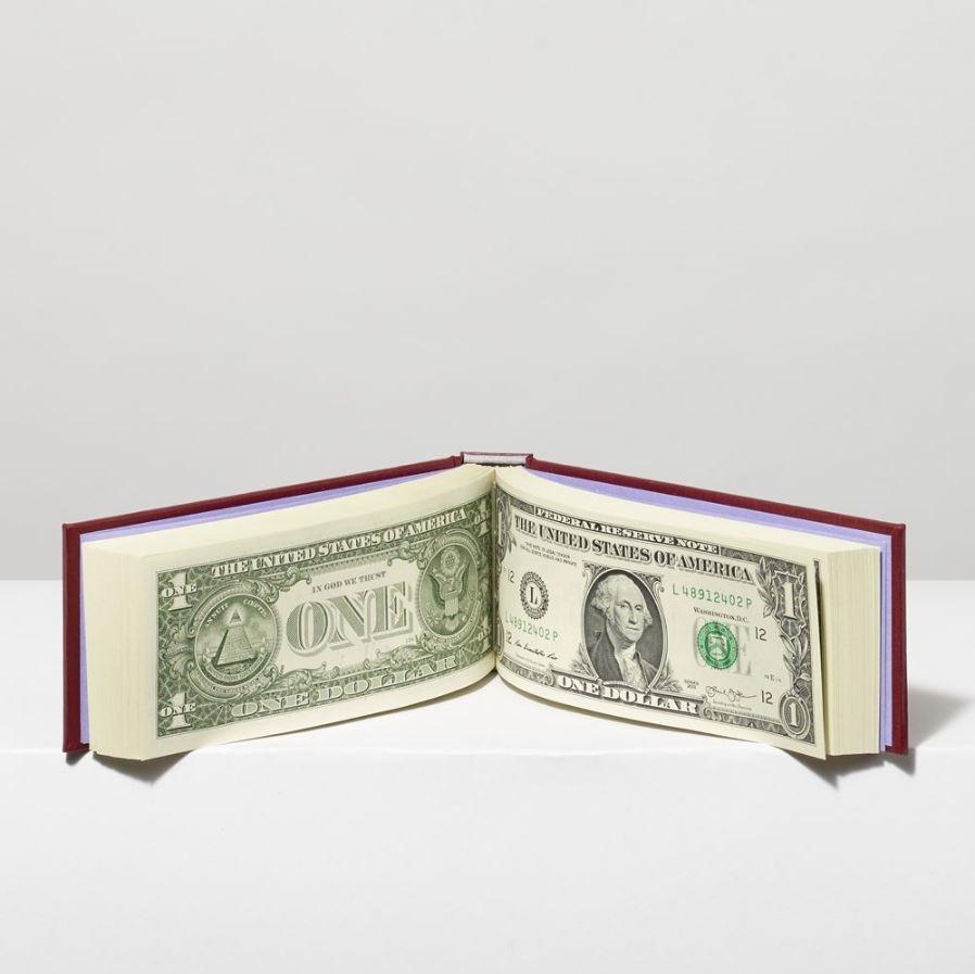 192-dollar-bills-1