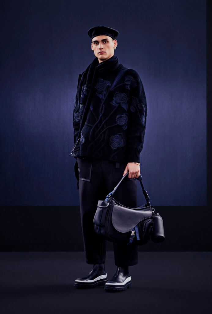 dior-and-sacai-capsule-collection-by-brett-lloyd-look-4