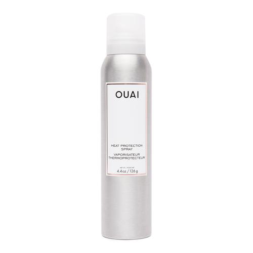 OUAI Heat Protection Spray $230