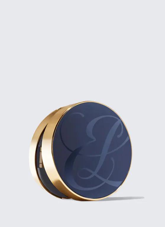 Estee Lauder Double Wear 持久柔和啞光氣墊粉底SPF45/PA+++ HK$315.00/12g