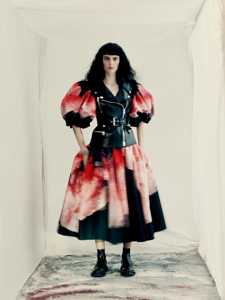alexander-mcqueen-aw21-womenswear-collection_5