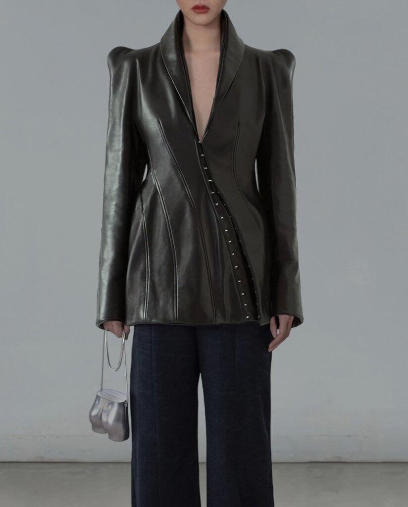 leather-jkt