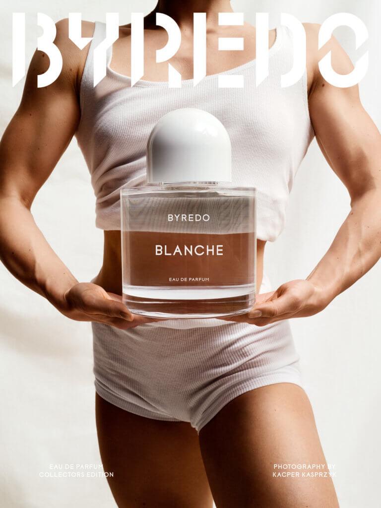 byredo_blanche-eau-de-parfum-collectors-edition_campaign-visual-2