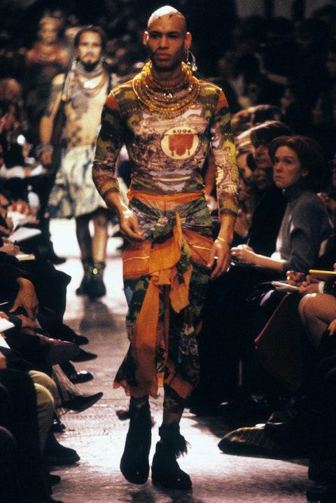 jean-paul-gaultier-spring-1994-rtw-09