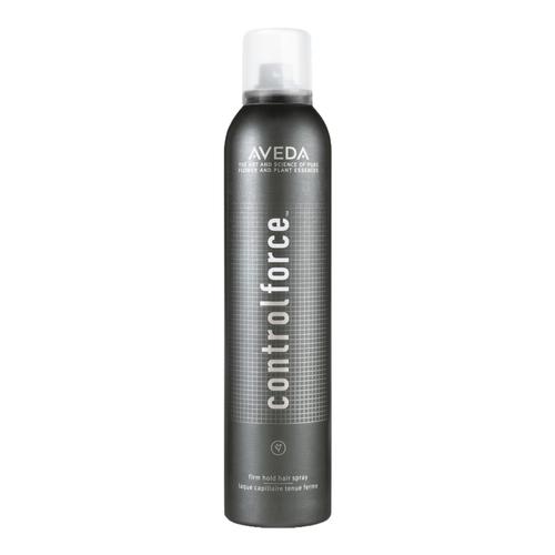 AVEDA Control Force Hair Spray $350