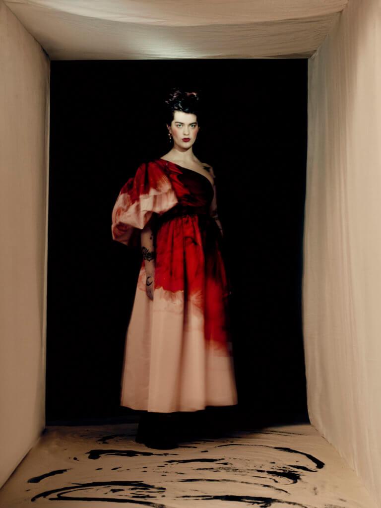 alexander-mcqueen-aw21-womenswear-collection_3