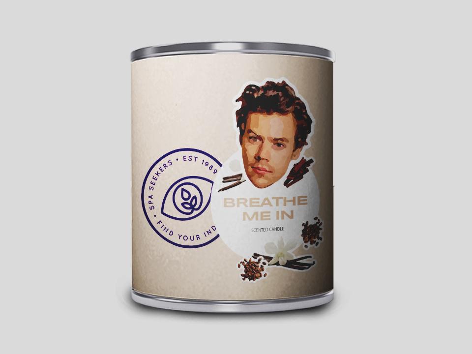 spaseekers-harry-styles-candle-mockup-1