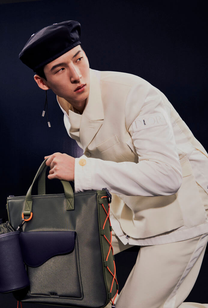 dior-and-sacai-capsule-collection-by-brett-lloyd-look-9