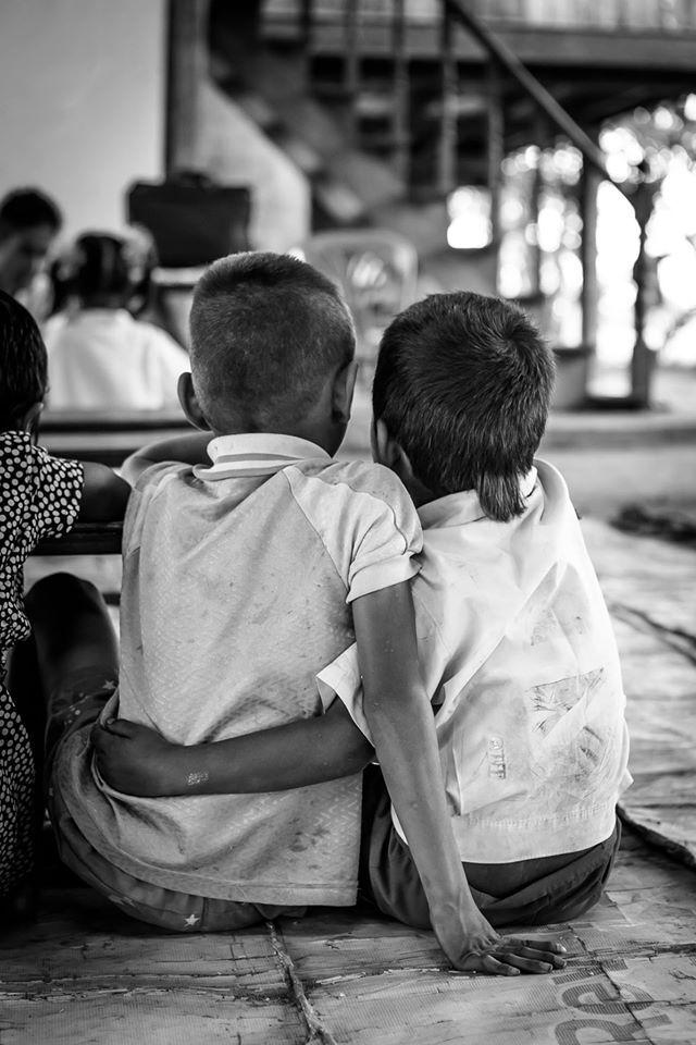 migrantschool-2