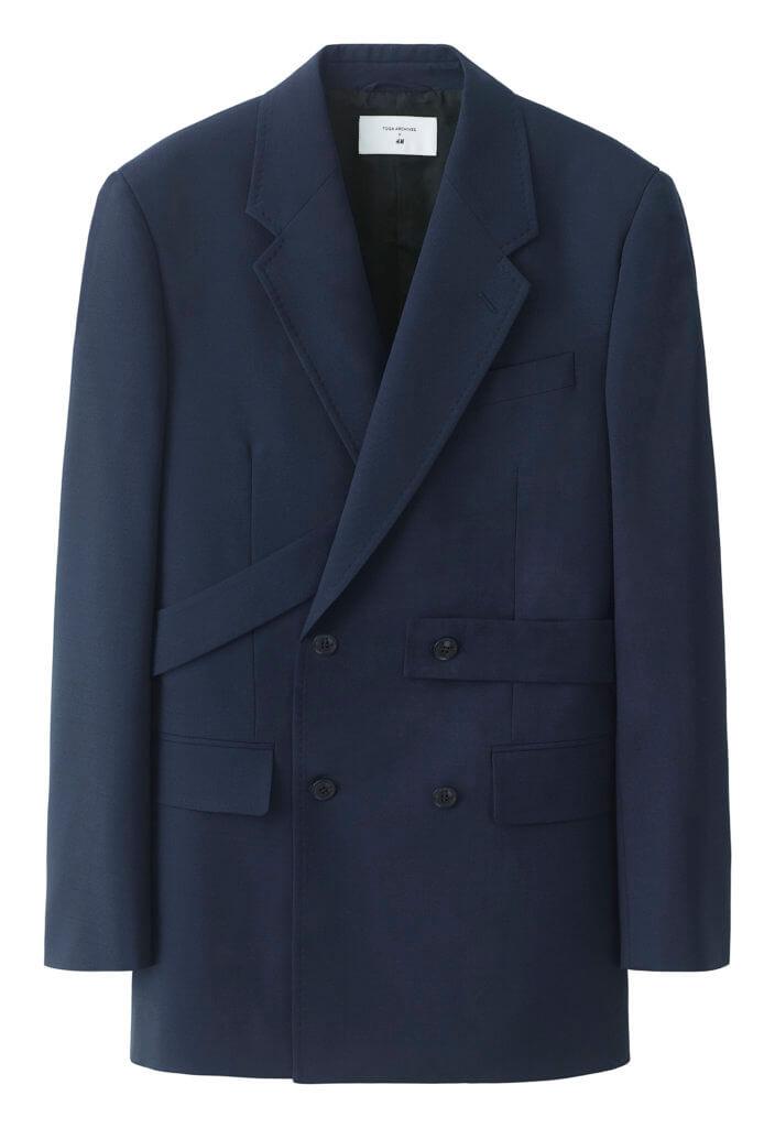 toga-archives-x-h_m-designer-collection-dark-blue-wool-blazer-hkd-1290-0909015