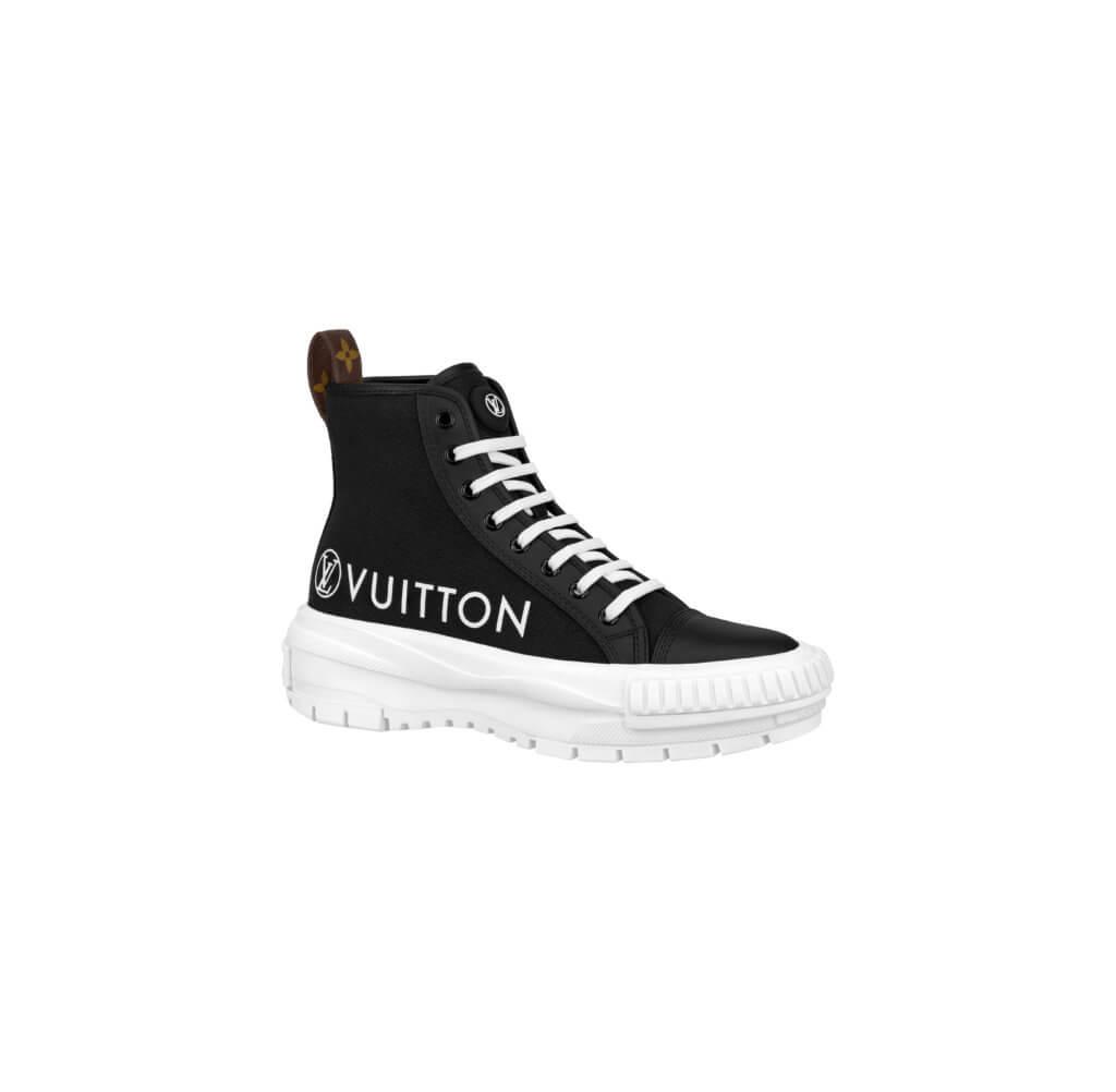 lv-squad-sneaker-boot-in-cotton-canvas
